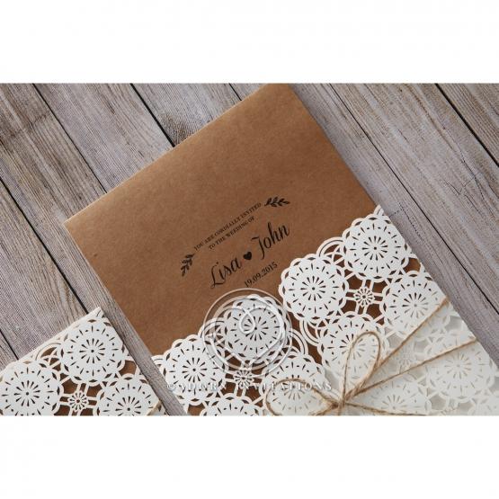 rustic-engagement-party-invitation-card-design-HB14110-E-E