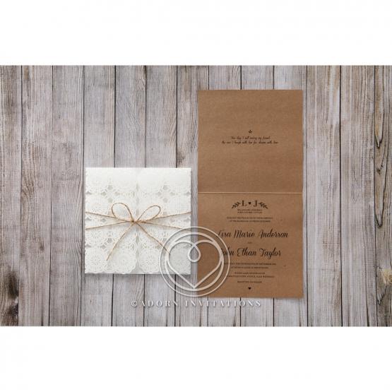 rustic-engagement-party-invite-card-HB14110-E-E