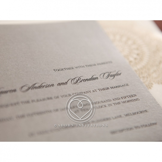rustic-lace-pocket-engagement-invitation-card-design-HB11631-E