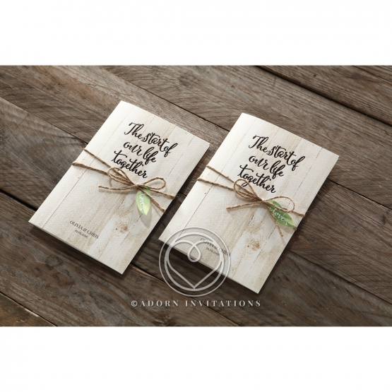 rustic-woodlands-engagement-card-design-PWI114117-WH-E