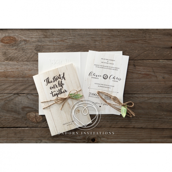 rustic-woodlands-engagement-invite-card-PWI114117-WH-E
