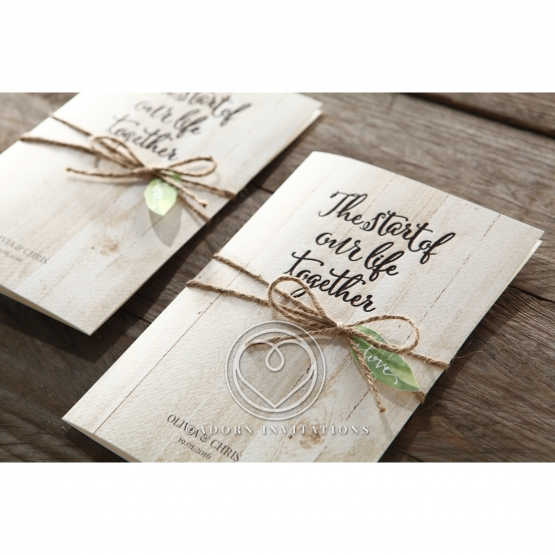 rustic-woodlands-engagement-party-invitation-PWI114117-WH-E