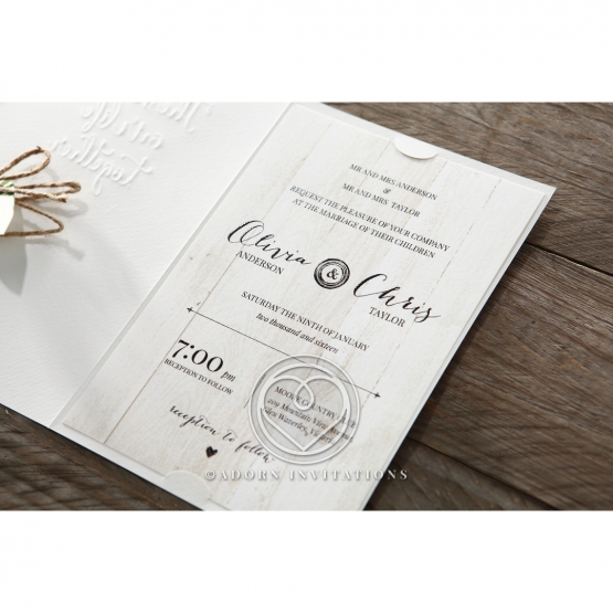 rustic-woodlands-engagement-party-invite-PWI114117-WH-E