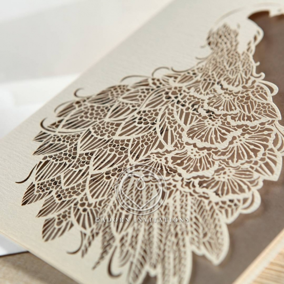 striking-laser-cut-peacock-engagement-invite-design-HB13518-E