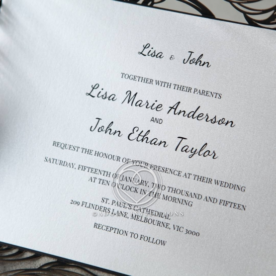 stylish-laser-cut-peacock-feather-black-engagement-invitation-card-design-HB13575-E