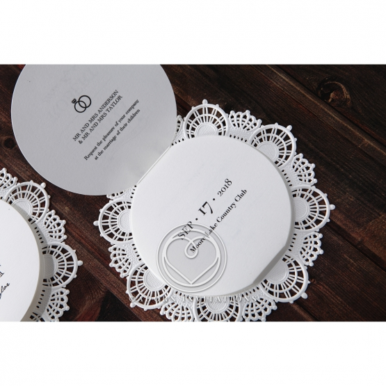 traditional-romance-engagement-party-invitation-card-PWI114115-WH-E