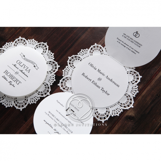 traditional-romance-engagement-party-invite-PWI114115-WH-E