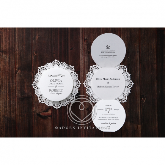 traditional-romance-engagement-party-invite-card-PWI114115-WH-E
