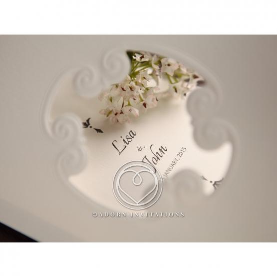 vintage-elegance-engagement-invite-card-design-HB11047-E