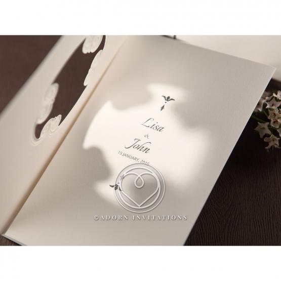 vintage-elegance-engagement-invite-design-HB11047-E