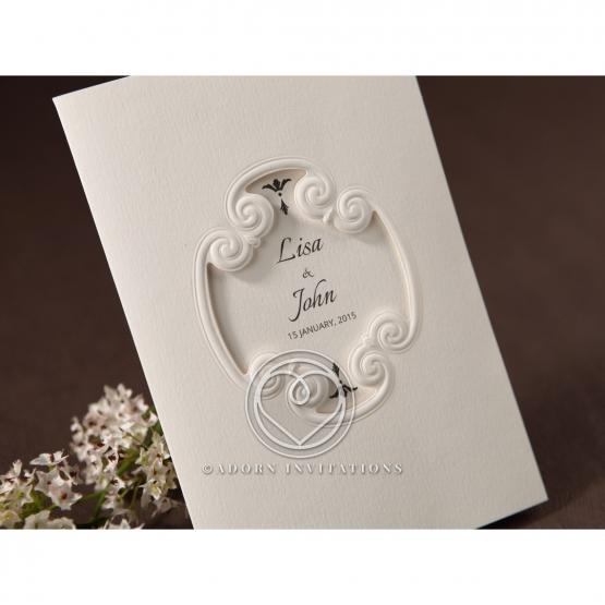 vintage-elegance-engagement-party-invitation-card-design-HB11047-E