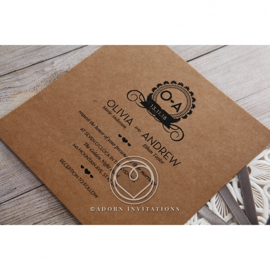 blissfully-rustic--laser-cut-wrap-engagement-invitation-card-PWI115057-E