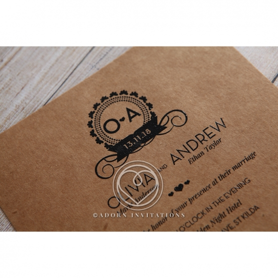 blissfully-rustic--laser-cut-wrap-engagement-invitation-card-design-PWI115057-E
