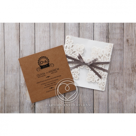 blissfully-rustic--laser-cut-wrap-engagement-invitation-design-PWI115057-E