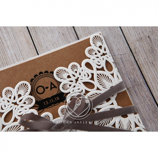 blissfully-rustic--laser-cut-wrap-engagement-party-card-PWI115057-E