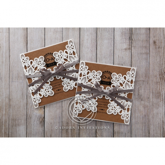 blissfully-rustic--laser-cut-wrap-engagement-party-card-design-PWI115057-E