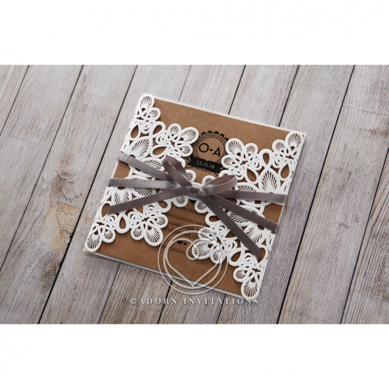 blissfully-rustic--laser-cut-wrap-engagement-party-invite-card-PWI115057-E