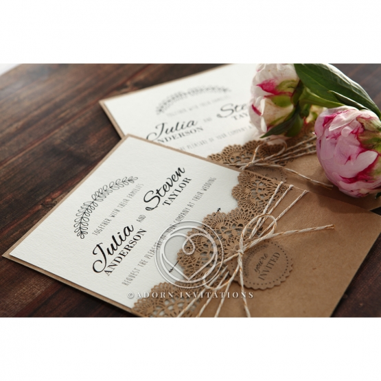 country-lace-pocket-engagement-invitation-card-PWI115086-E