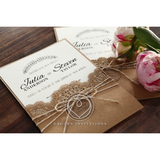 country-lace-pocket-engagement-invitation-card-design-PWI115086-E