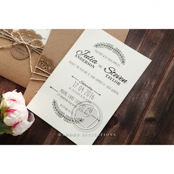 country-lace-pocket-engagement-invite-card-PWI115086-E
