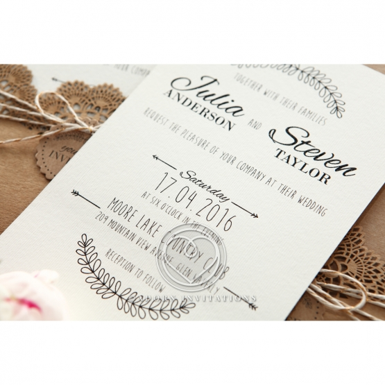 country-lace-pocket-engagement-invite-card-design-PWI115086-E