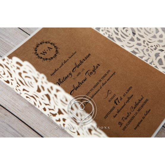 countryside-chic-engagement-card-PWI115056-E