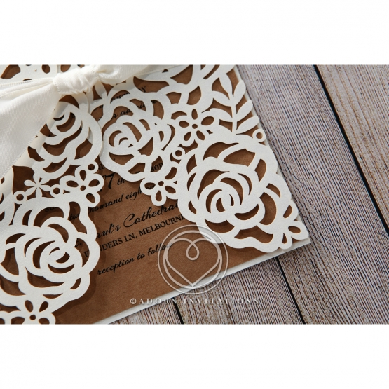 countryside-chic-engagement-invitation-card-PWI115056-E