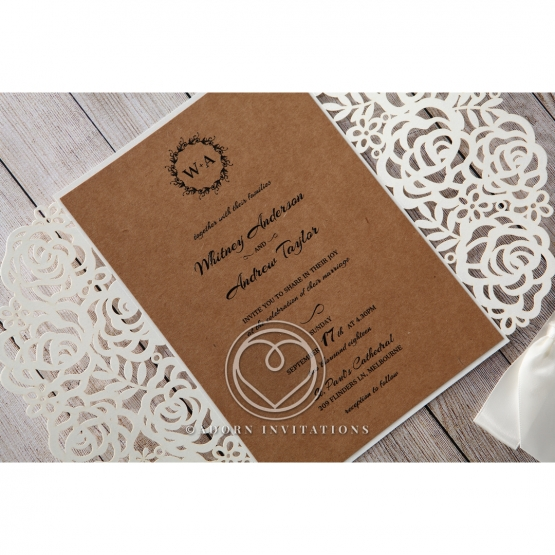 countryside-chic-engagement-party-invitation-PWI115056-E