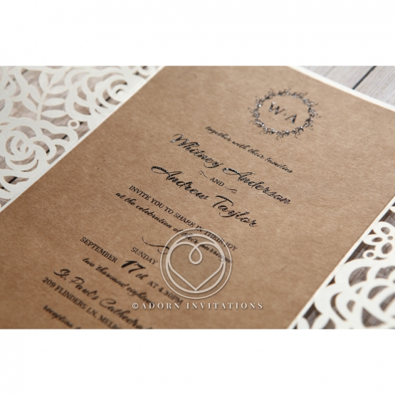 countryside-chic-engagement-party-invitation-design-PWI115056-E