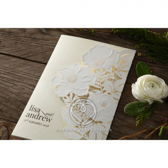 elegant-floral-laser-cut-engagement-card-design-HB15087-E
