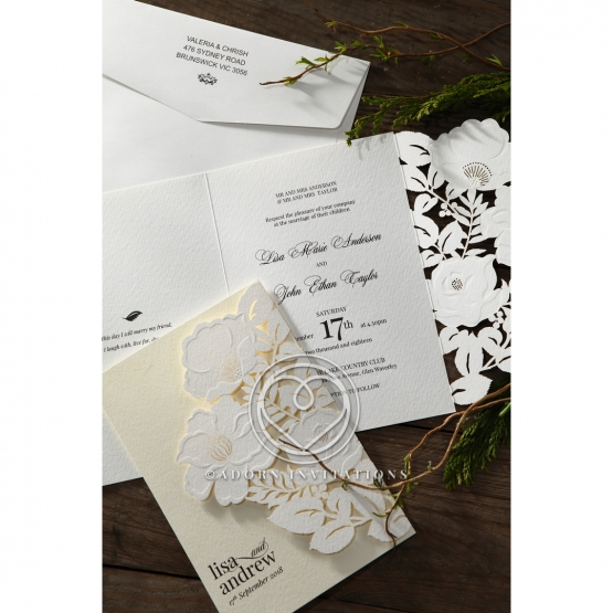 elegant-floral-laser-cut-engagement-invitation-HB15087-E