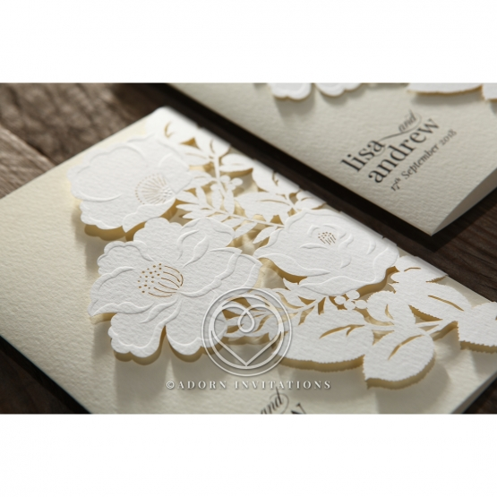 elegant-floral-laser-cut-engagement-invitation-card-HB15087-E
