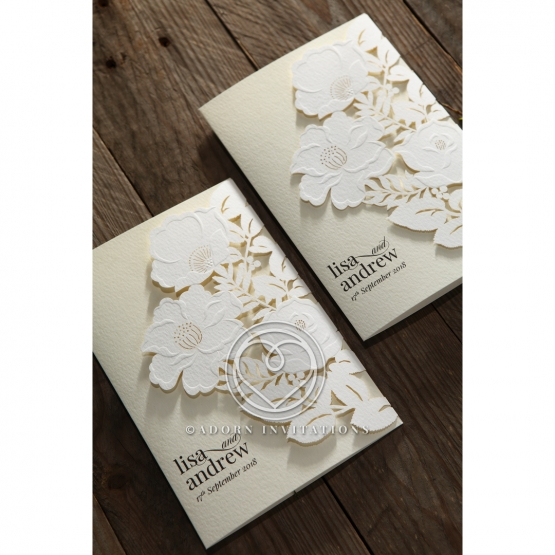 elegant-floral-laser-cut-engagement-invitation-design-HB15087-E