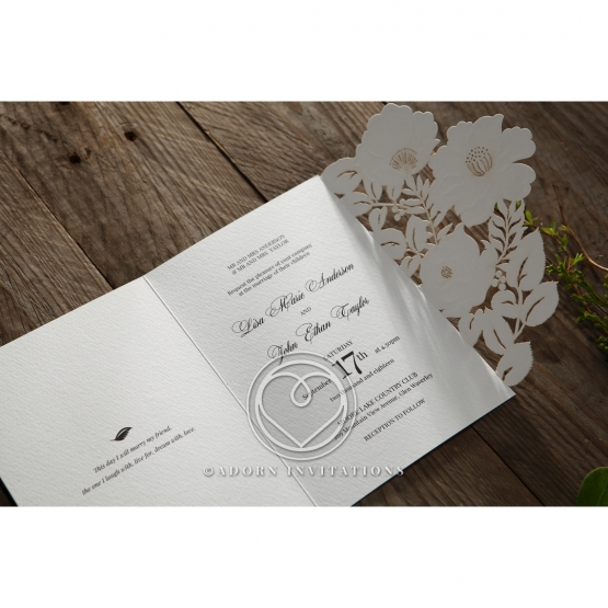 elegant-floral-laser-cut-engagement-party-card-HB15087-E