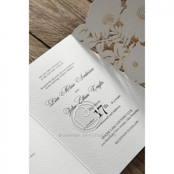 elegant-floral-laser-cut-engagement-party-card-design-HB15087-E