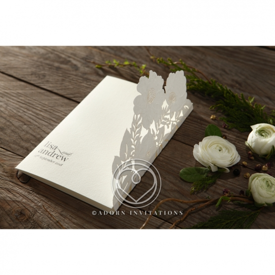 elegant-floral-laser-cut-engagement-party-invitation-card-HB15087-E