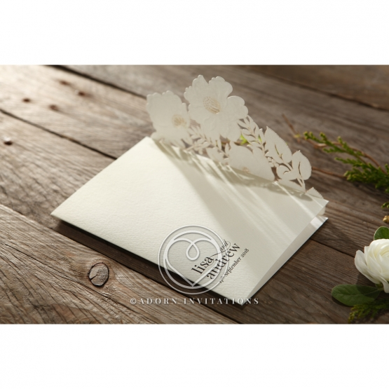 elegant-floral-laser-cut-engagement-party-invitation-card-design-HB15087-E