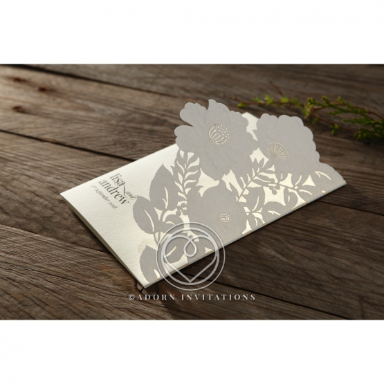 elegant-floral-laser-cut-engagement-party-invite-HB15087-E