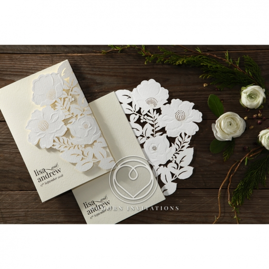 elegant-floral-laser-cut-engagement-party-invite-card-HB15087-E