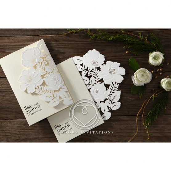 elegant-floral-laser-cut-engagement-party-invite-card-design-HB15087-E