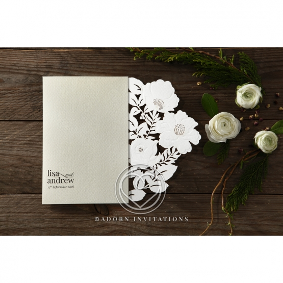 elegant-floral-laser-cut-engagement-party-invite-design-HB15087-E