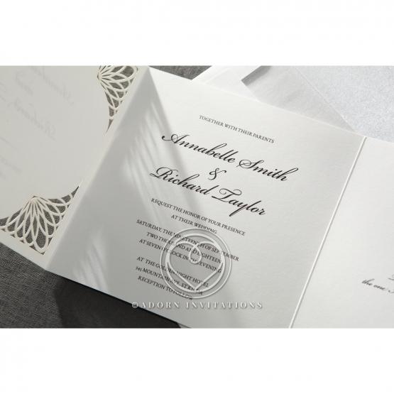 framed-elegance-engagement-invitation-HB15104-E