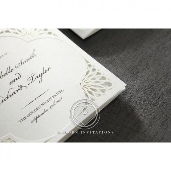 framed-elegance-engagement-invitation-card-design-HB15104-E