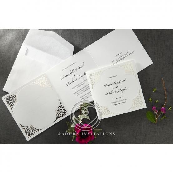 framed-elegance-engagement-invitation-design-HB15104-E