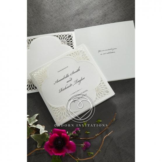 framed-elegance-engagement-party-card-HB15104-E