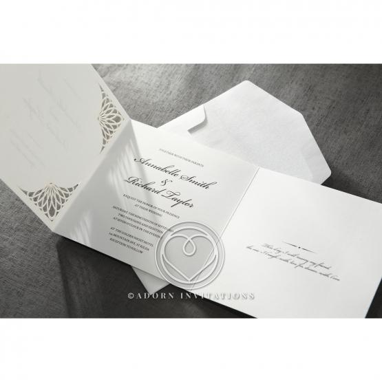 framed-elegance-engagement-party-card-design-HB15104-E