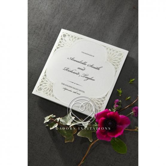 framed-elegance-engagement-party-invitation-HB15104-E