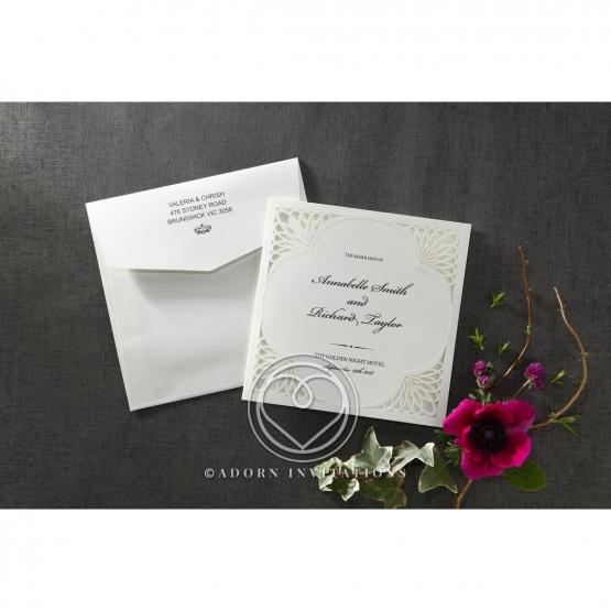 framed-elegance-engagement-party-invitation-card-design-HB15104-E