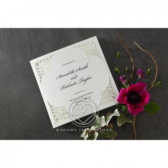 framed-elegance-engagement-party-invitation-design-HB15104-E