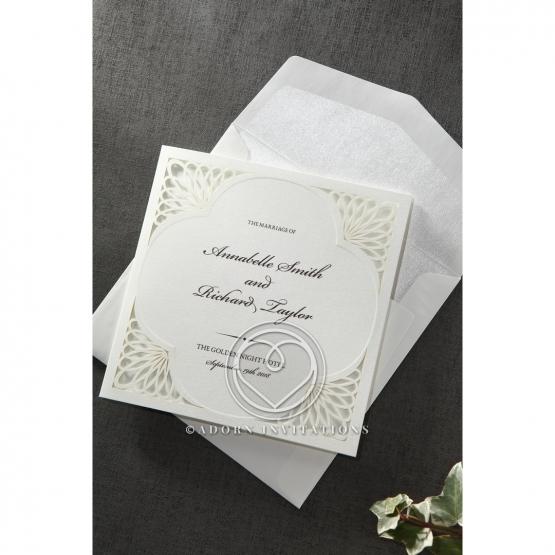 framed-elegance-engagement-party-invite-HB15104-E